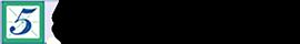 Savio Finestre Logo